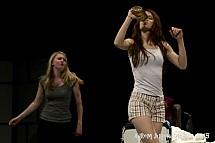 AdREM Jugendtheater -
