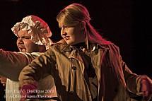 AdREM Jugenddtheater -